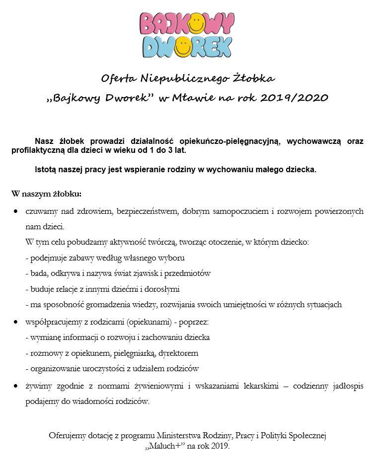 /zlobek-oferta