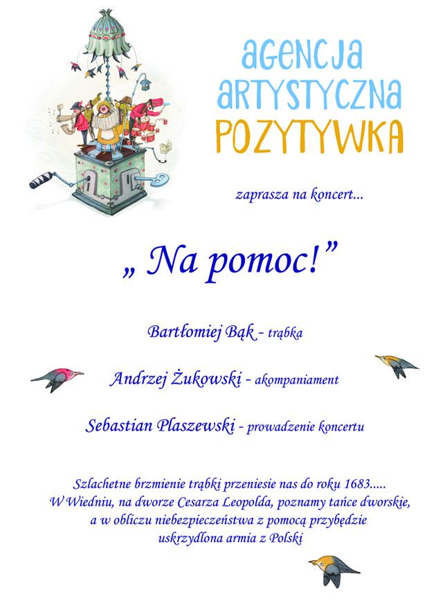 koncert-pozytywka-plakat